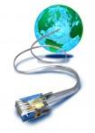 Attivazione servizi ADSL